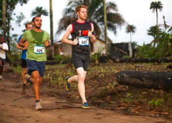 Developing Mental Fitness as a Runner