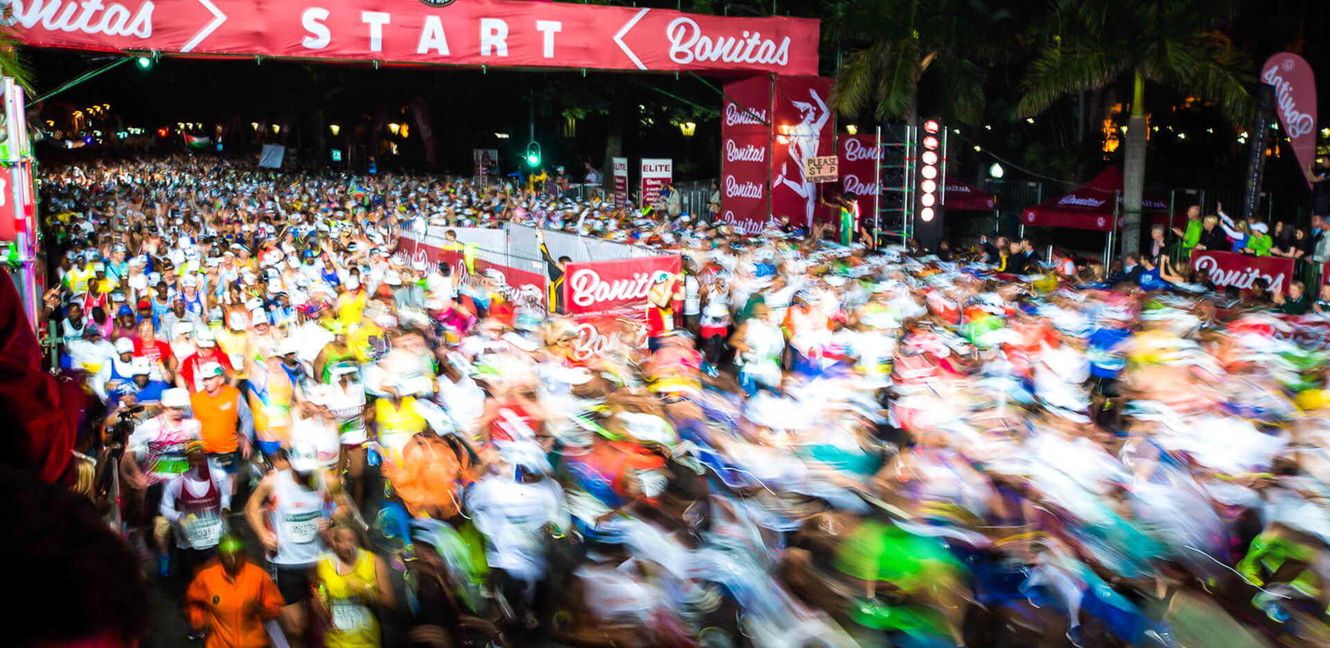 comrades marathon 2020