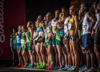 Can I Guarantee My Comrades Marathon 2020 Registration