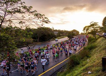Comrades Marathon 2020 Race Information