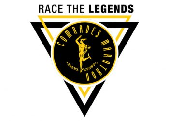 Race The Comrades Legends